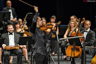 Orquesta de la UAL_22_© Pako Manzano