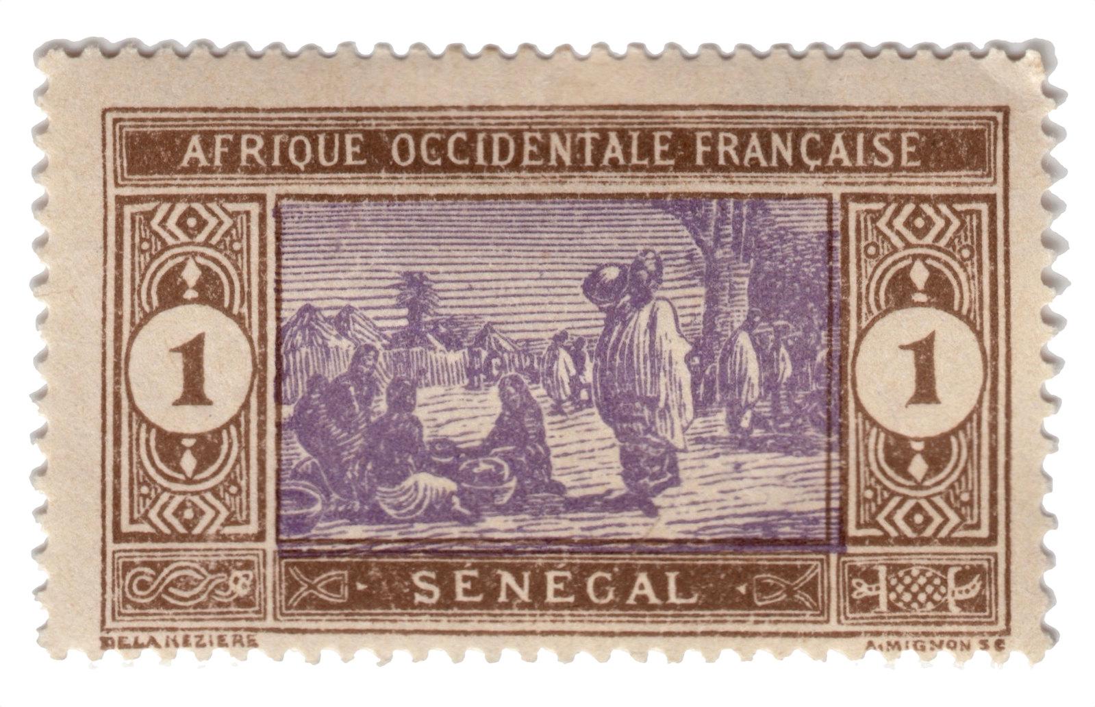 Stamp 73