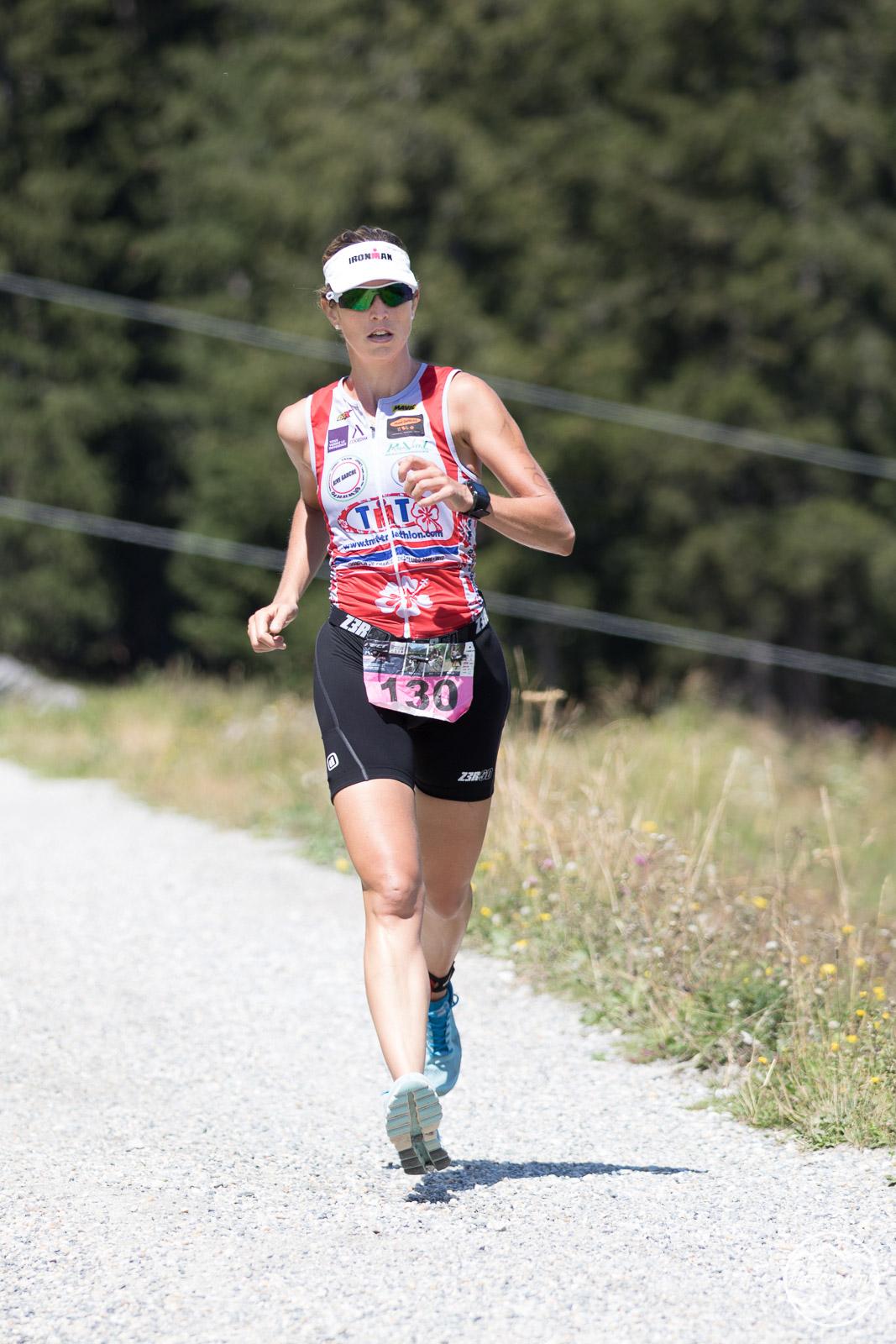 Triathlon Felt CSO 2018 (221)