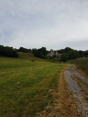 20180703_075053 - Photo of Chaumont