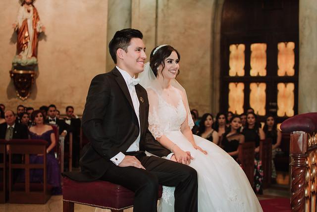 wedding-267.jpg, Nikon D7200, AF-S DX Nikkor 35mm f/1.8G