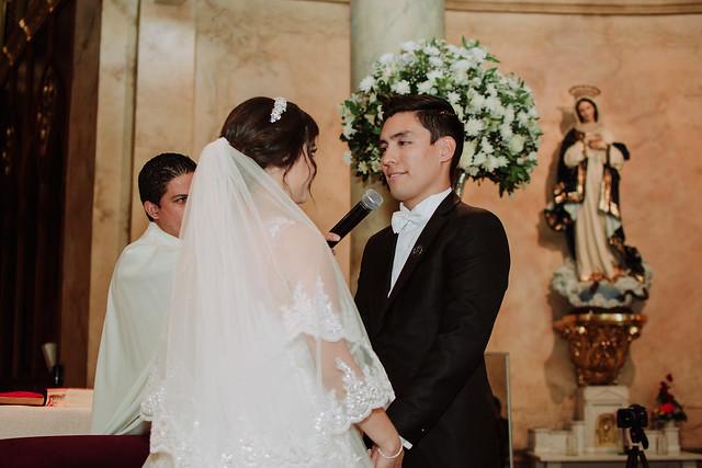 wedding-287.jpg, Nikon D7200, AF-S DX Nikkor 35mm f/1.8G