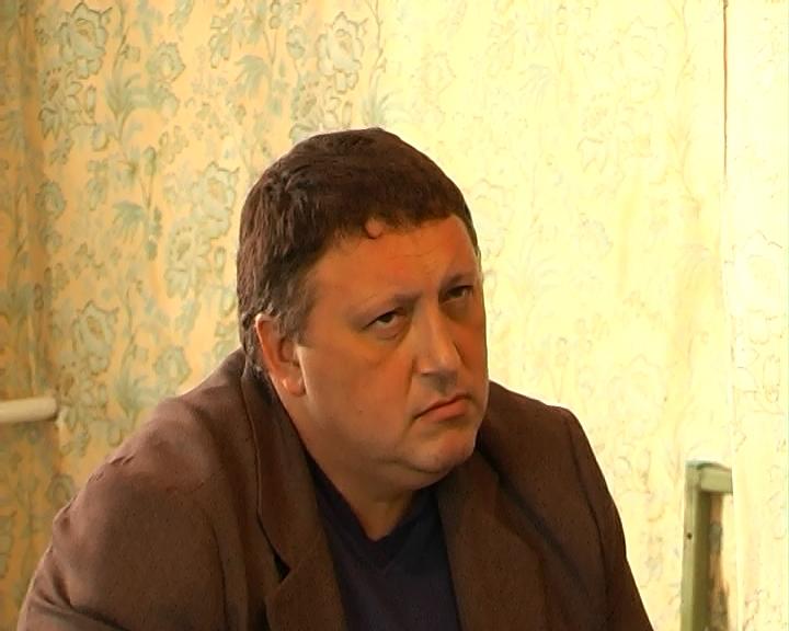Суд Дуплий Соловьёв 10.09.2018.avi_snapshot_24.41