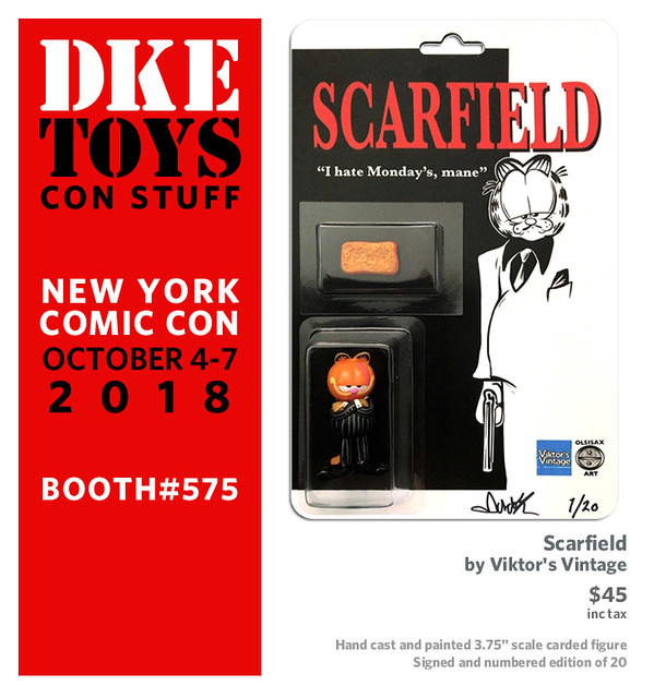 NYCC_scarfield