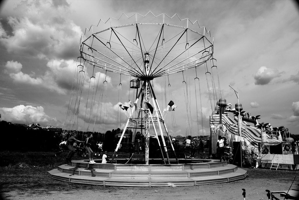 Fair - Vašar 2018