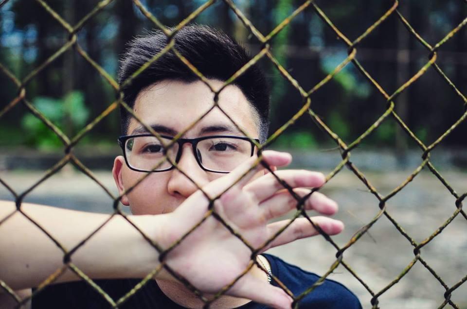 Chúc mừng Visa du học Úc – Nguyễn Phương Nam