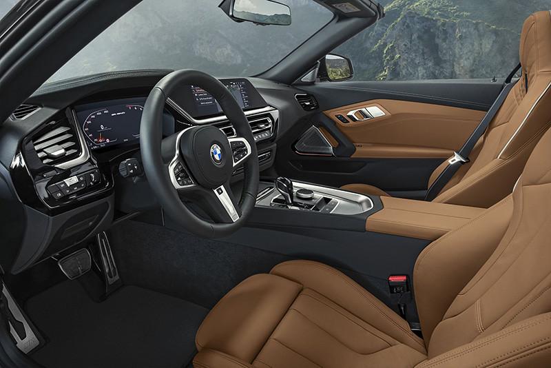 BMW-Z4 (1)