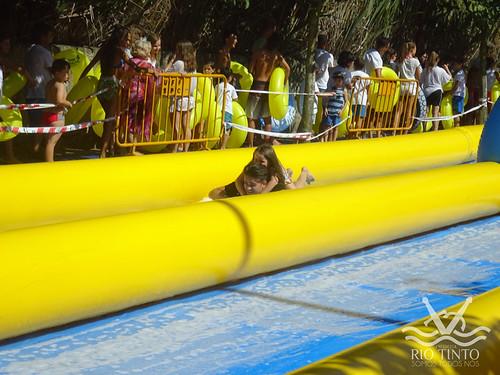 2018_08_26 - Water Slide Summer Rio Tinto 2018 (65)