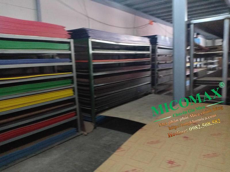 Địa chỉ bán Mica Đài Loan tại TPHCM (17)