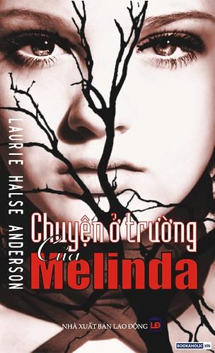 Chuyện Ở Trường Của Melinda