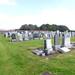 Hawkhill Cemetery Stevenston (177)