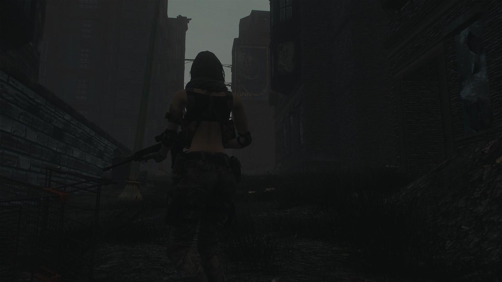 Fallout Screenshots XIII - Page 6 43569748164_ef87726786_h