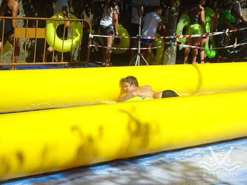2018_08_26 - Water Slide Summer Rio Tinto 2018 (80)