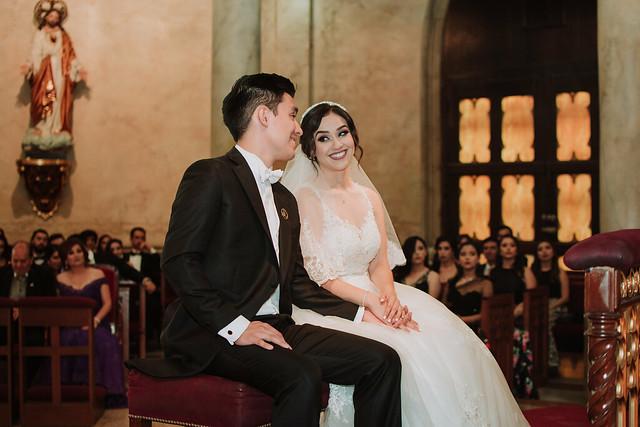 wedding-276.jpg, Nikon D7200, AF-S DX Nikkor 35mm f/1.8G