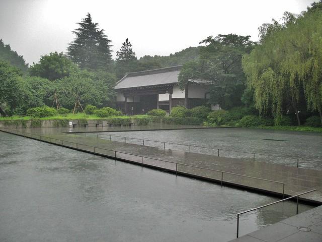 2007-07-12 Tokyo, Toshogu Shrine, Canon POWERSHOT A640
