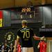Solna 20110321 Innebandy Superligan AIK - Falun