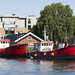 Glomma 1.6, Fredrikstad, Norway