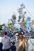 Photo:20180804 Anjo Tanabata festival 12 By BONGURI