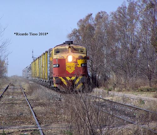 8417-Leguizamón_1