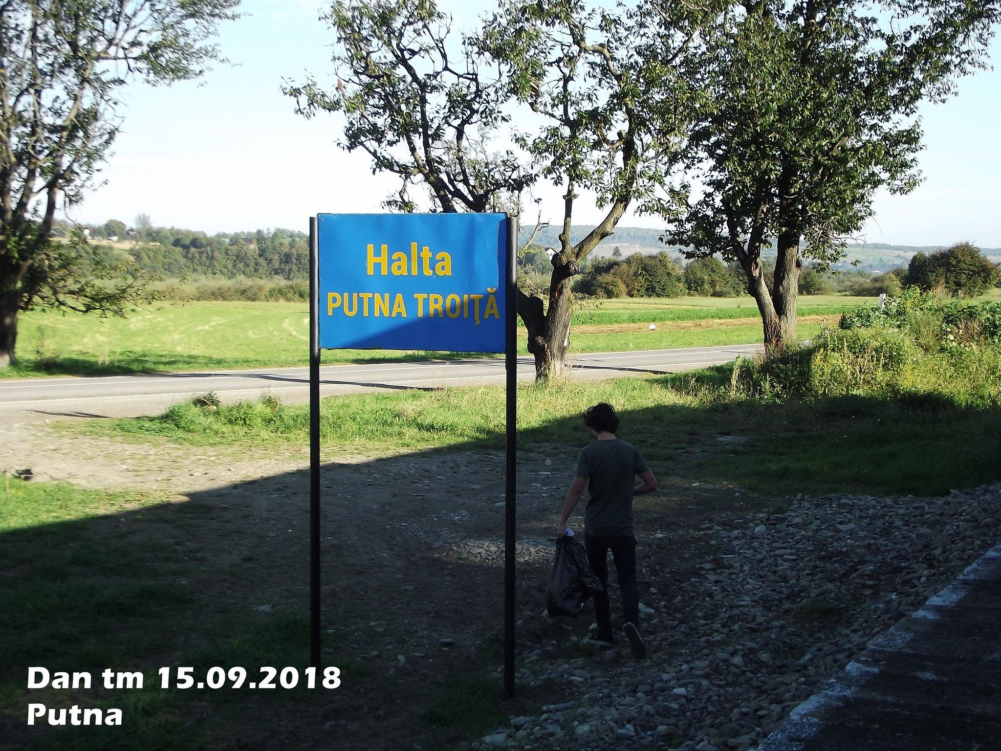 515 : Dorneşti - Gura Putnei - (Putna) - Nisipitu - Seletin UKR - Pagina 47 43826157655_f6ddec7af0_k