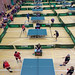 Home Counties Veterans Table Tennis Championships - Sport Wales, National Sports Centre, Cardiff.