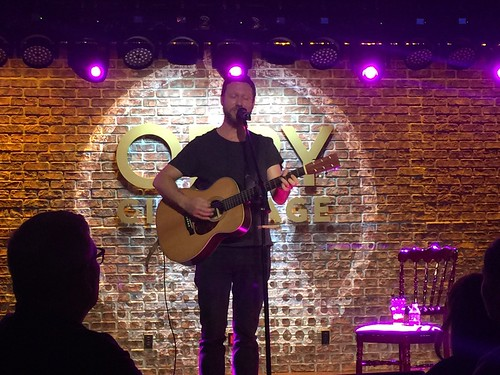 Cory Branan-Opry City Stage-20180918-6676