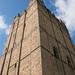 Richmond Castle  4