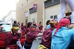Terrassa 2018 Diada del Local Jordi Rovira (13)