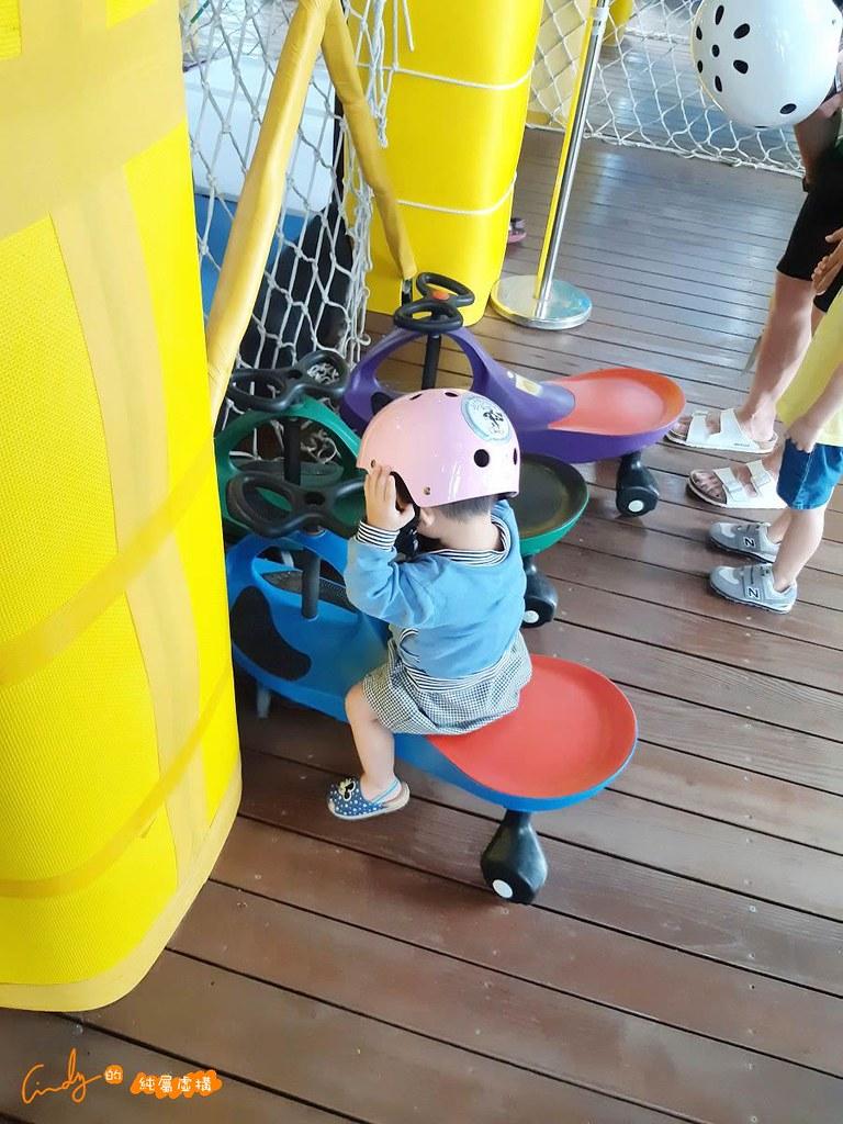 2018 宜蘭國際童玩藝術節