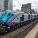 Transpennine Express 68025
