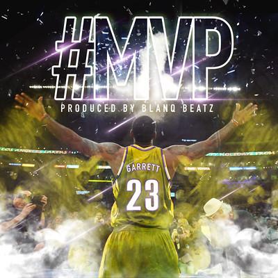 Vernon-Garrett-MVP