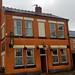 Hinckley, Queens Head Inn