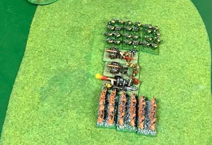 [Armée] Mon armée de nains 44262508072_3f061ea1e7_b