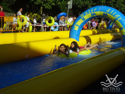 2018_08_26 - Water Slide Summer Rio Tinto 2018 (321)