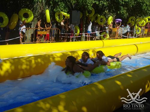 2018_08_26 - Water Slide Summer Rio Tinto 2018 (148)