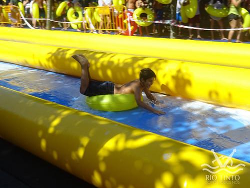 2018_08_26 - Water Slide Summer Rio Tinto 2018 (127)
