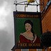 Queens Head Inn, Hinckley