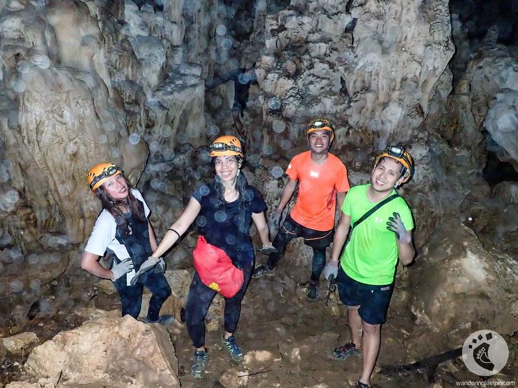 Gobingob Cave