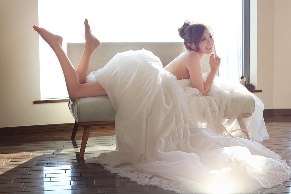 """""""婚攝Mike,婚禮攝影,婚攝推薦,婚攝價格,海外婚紗,海外婚禮,風格攝影師,新秘Juin,wedding"""