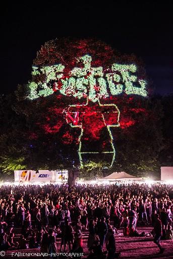 Justice (2)