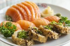 Sekai Cozinha Japonesa-36