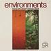 Environments 8
