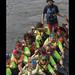 Dragon boat racing 31