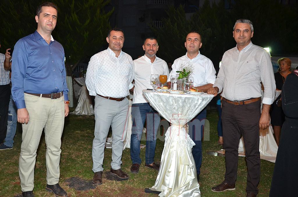 Turgay-Sultan-düğün01