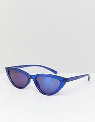 9936903-1-blue
