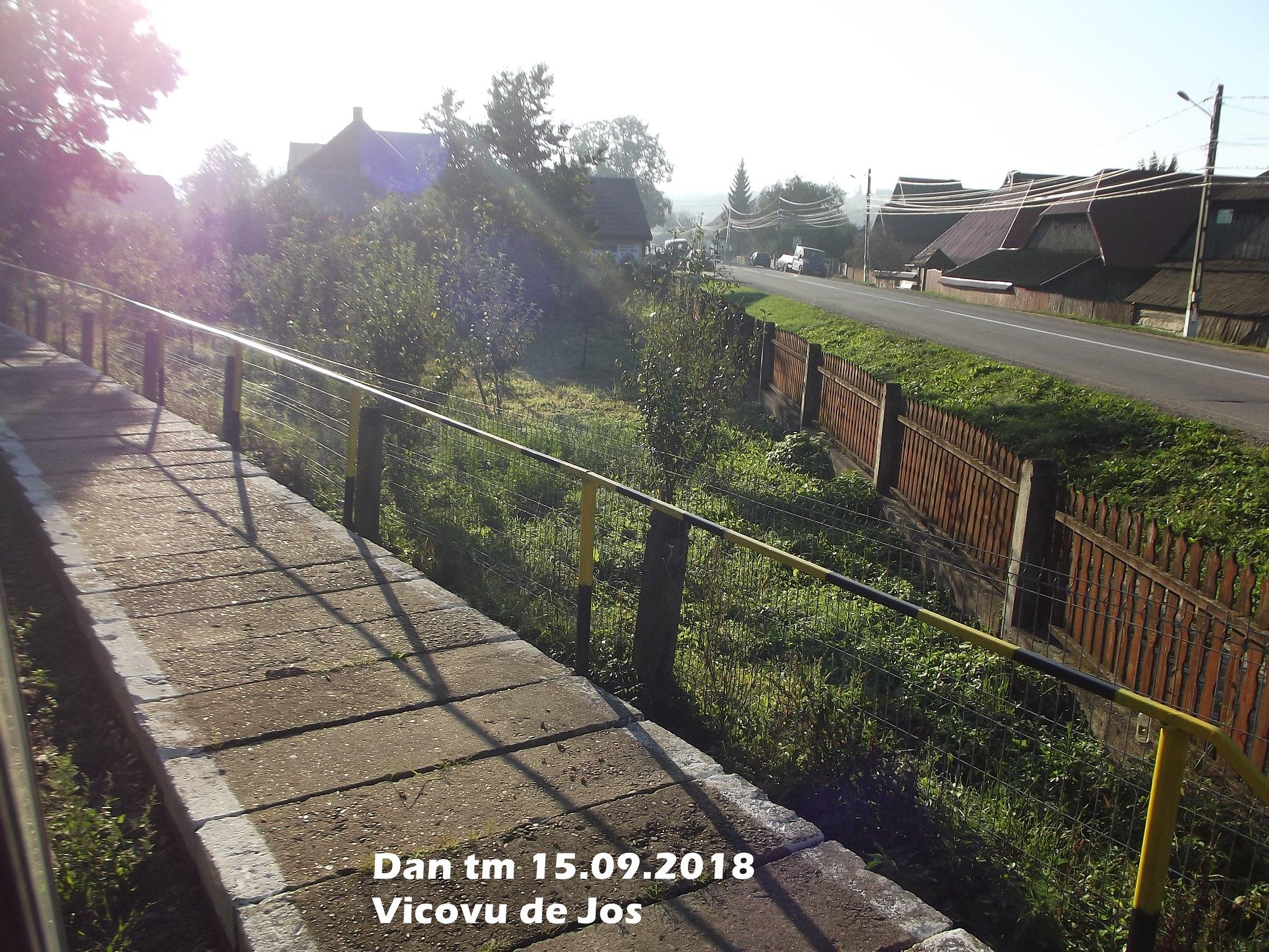 515 : Dorneşti - Gura Putnei - (Putna) - Nisipitu - Seletin UKR - Pagina 47 44685366872_8ca8748e3b_k