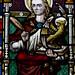 St John, Thurmaston