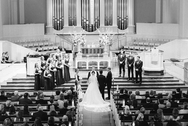 PHPC Weddings