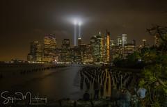 Kindred Spirits 9/11