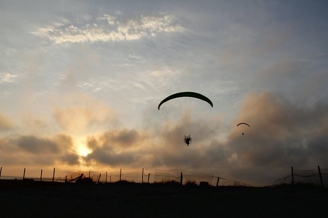 landing - Exolored, Canon EOS 700D, Sigma 17-70mm f/2.8-4.5 DC Macro